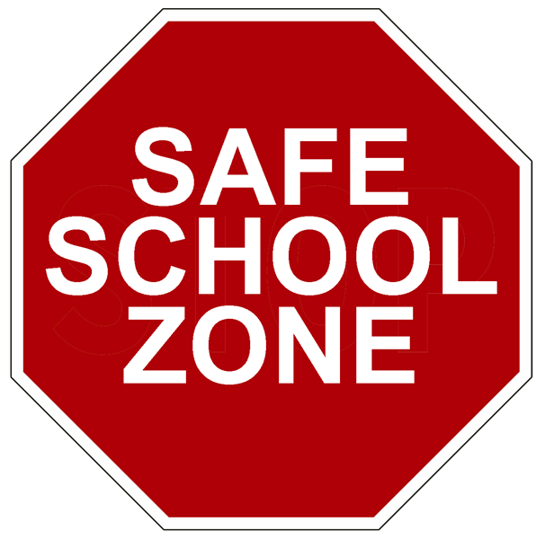 safe-zone.png