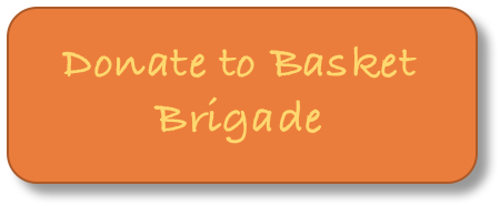 Donate to Basket Brigade