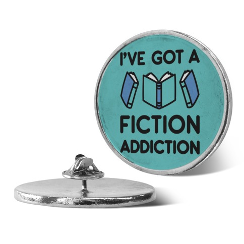 Fiction addistion