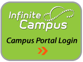 Campus Portal Login Button.png